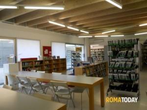 biblioteca-onofri-2