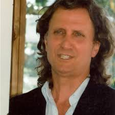 Sergio Ambrogiani Pd Marino