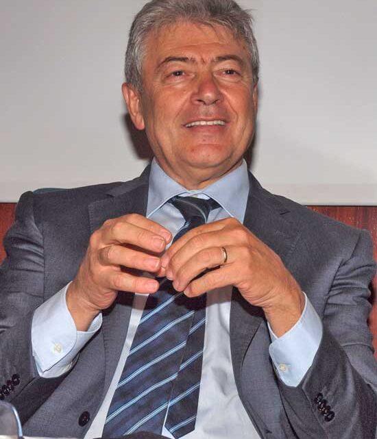 Umberto Fusco Lega