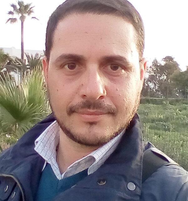 Federico Tremarco Lega Pantelleria