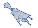VII Municipio Roma