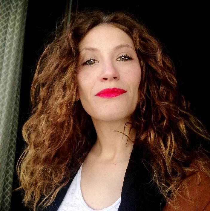 Michela Cozzolino
