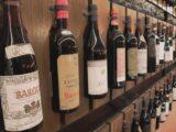 barolo vino
