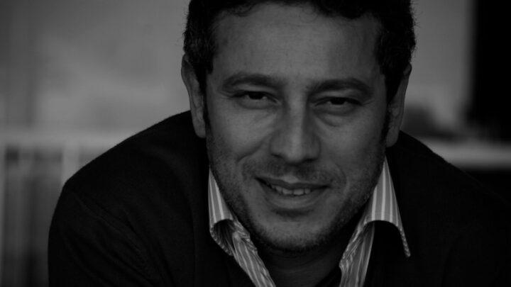 Maurizio Caldo Pantelleria