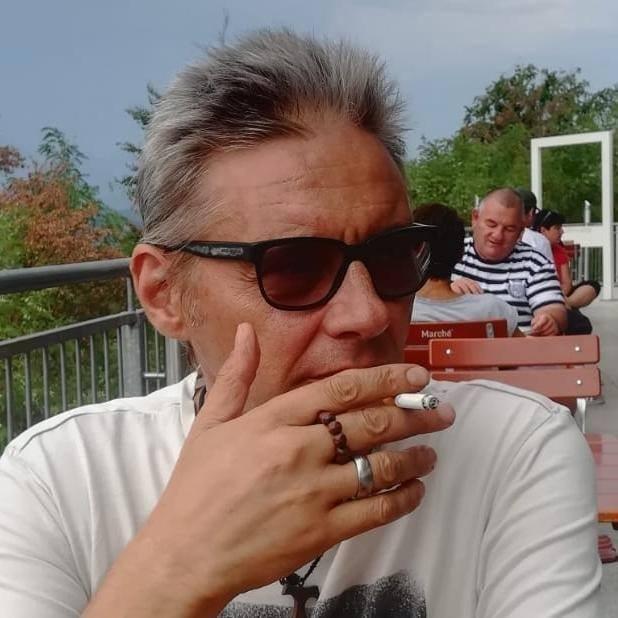 Coriolano Giorgi