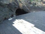 Pantelleria cala Gadir Pd