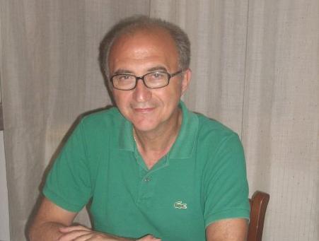 Angelo Fumoso Pantelleria pd