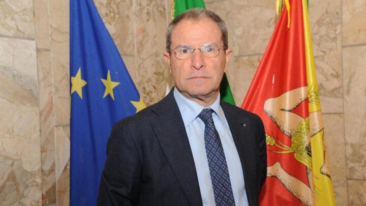 Antonio Scavone Sicilia