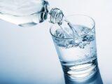 acqua water