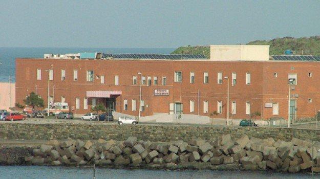 Ospedale-Pantelleria-625x350-1507792989