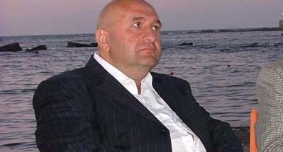 Salvatore Gino Gabriele