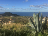 Pantelleria Parco