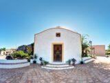 chiesetta_siba_pantelleria