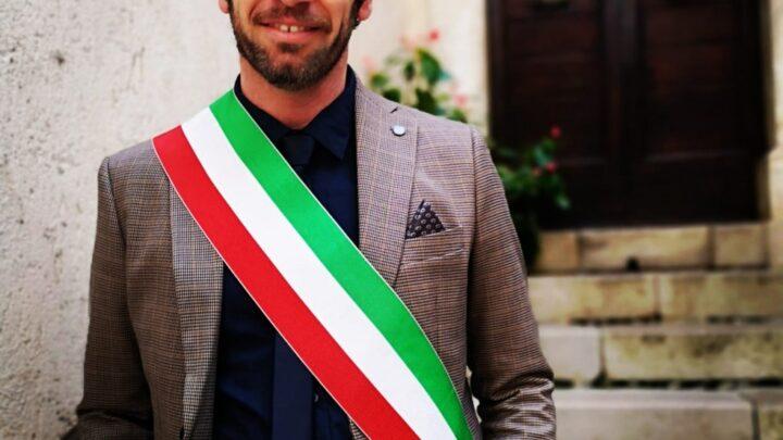 Lucio Fiordalisio