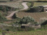 pantelleria giardino pantesco