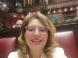 Carmela Ella Bucalo