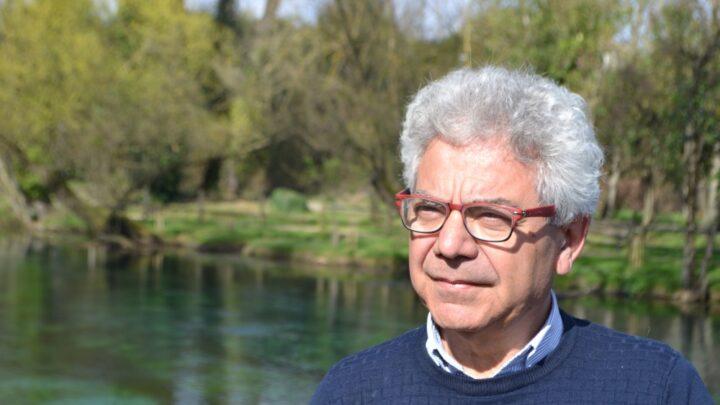 Davide Della Rosa
