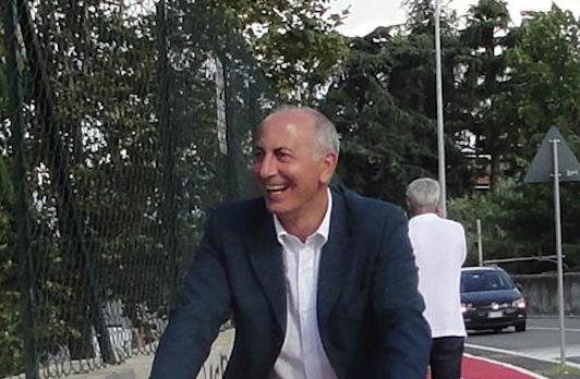 Marcello Muzi