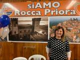 Presentazione Anna Gentili.4