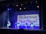 pantelleria scuola di danza