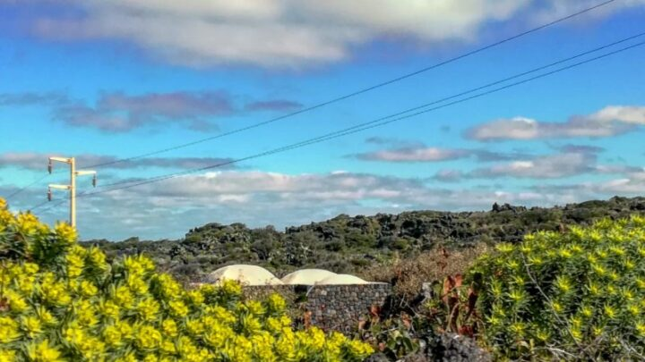 Pantelleria Foto di Tommaso Brignone