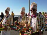 Pantelleria Carnevale Foto di Tommaso Brignone