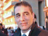 Enrico Zappacosta
