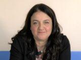 Marta Lazzeri