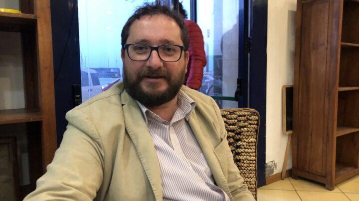 Giuseppe La Francesca