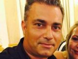 Giuseppe Palermo