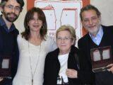 daSX-DelSoldà-Montinaro-mammaLeogrande-Calaciura-900x425
