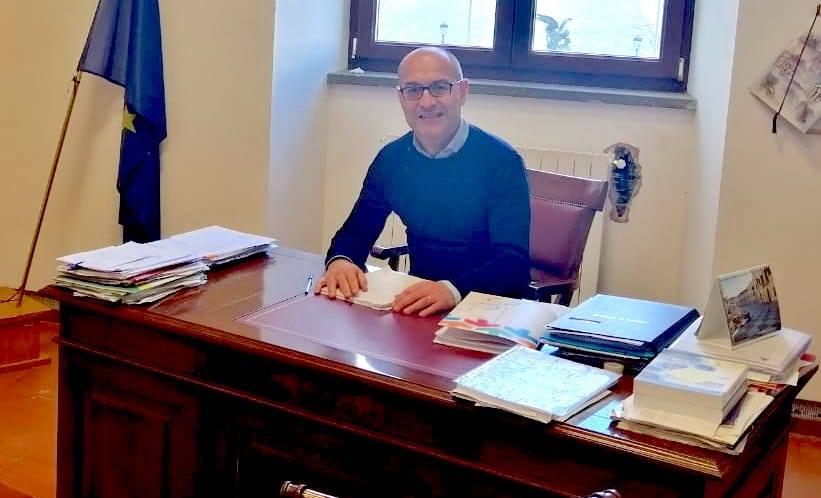 Damiano Pucci