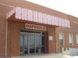 Ospedale Nagar Pantelleria