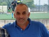 Vincenzo Campo