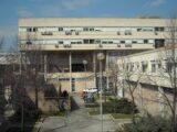 Roma Municipio VI