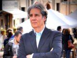 Luciano Andreotti