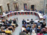 consiglio comunale pantelleria