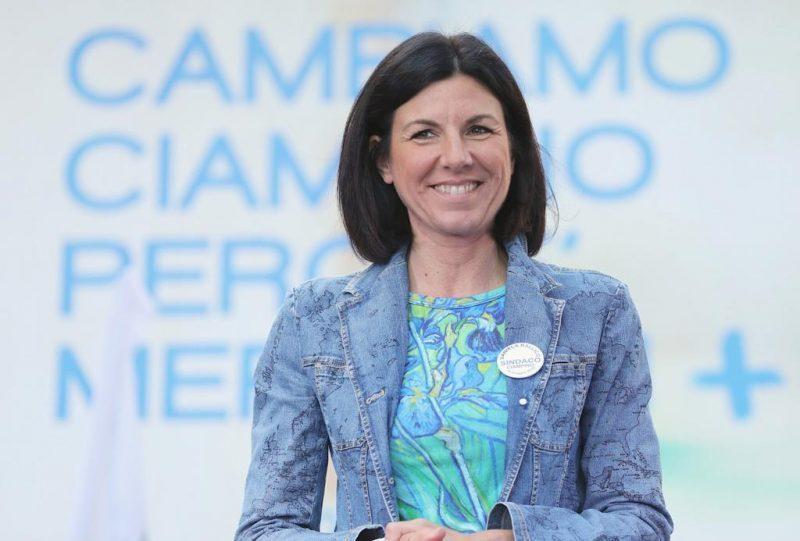 Daniela Ballico