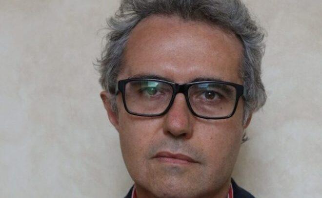 Nicola Coppola