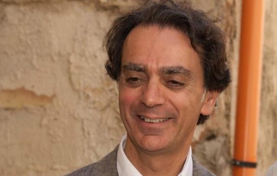 Bernardo Agrò