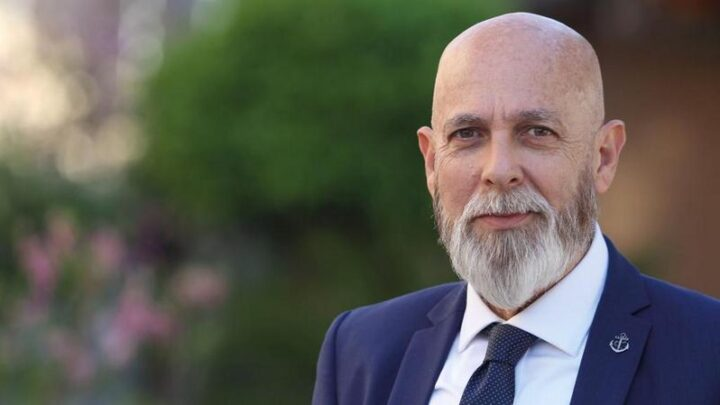 Ernesto Tedesco