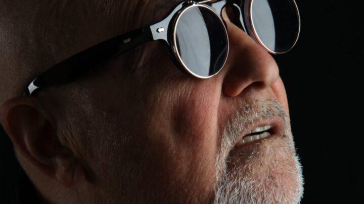 Gianni Bernardo
