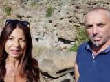 sciopero della fame pantelleria vincenzo campo