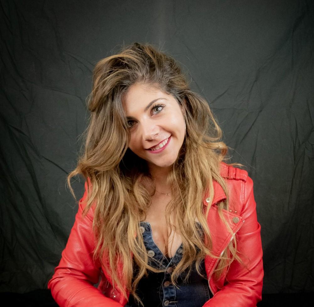 Carola Piluso