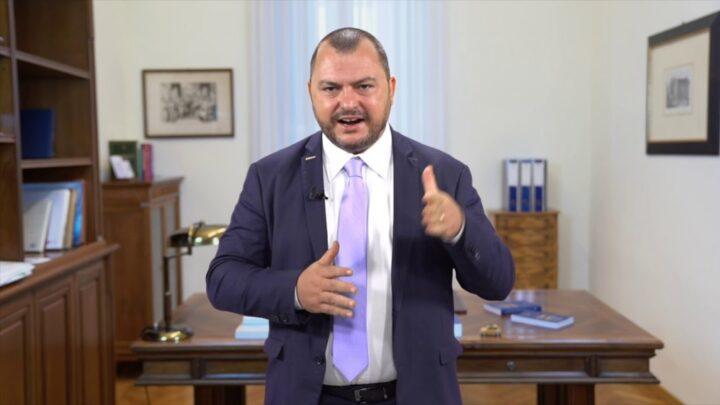 Giovanni Vianello