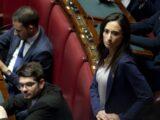 Angela Salafia M5S Camera dei Deputati