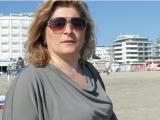 Anna Maria Ascolese