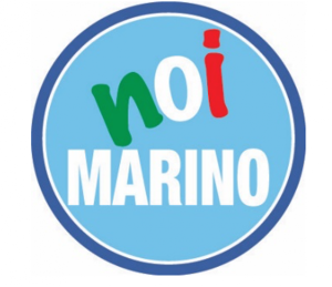 Lista NOI MARINO