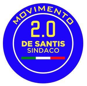 Lista Movimento 2.0
