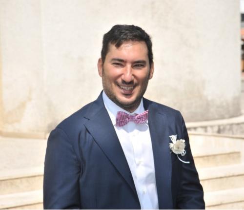 Fabio Ciarla